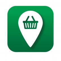 Direct-Local-app